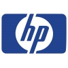 HP Toner Color LaserJet CP 3525 Collection Unit