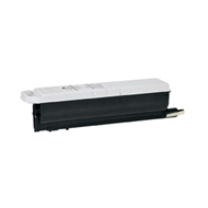 Toner Katun C-EXV4 do Canon iR 105/85/8500/9070 | 2 x 1700g | black Performance