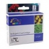 UNi-1 tusz do Lexmark CJZ55 No 83 (14 ml) color