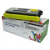 Toner Black Czarny Brother TN3170 zamiennik TN-3170 (7.000 str.)