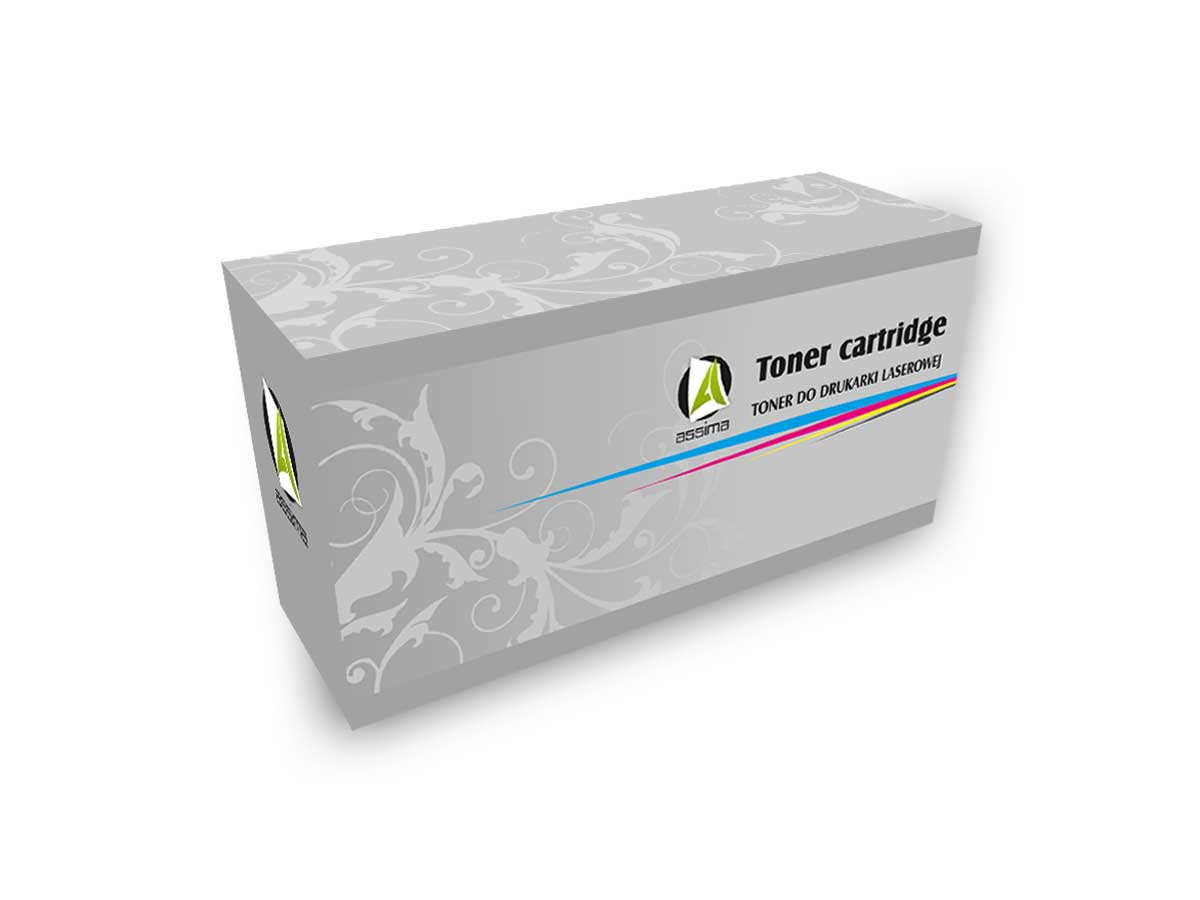 Toner Black Czarny Brother TN1030 TN1050 zamiennik TN-1030 TN-1050 (1.000 str.)